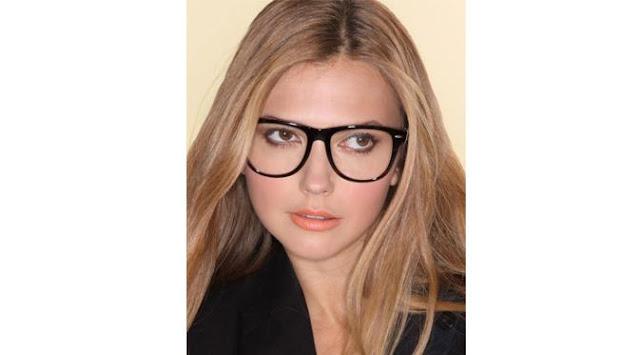 5 Tip Memilih Kacamata yang Sesuai Bentuk Wajah - Mediatama Sumedang 262822535f