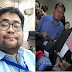 """Public prosecutor presents 8 """"facts"""" about Trillanes"""