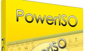 POWERISO 6.6 FULL PATCH 32&64 BIT