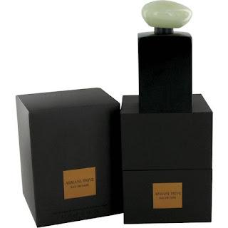 Parfum Merk Giorgio Armani yang Wanginya Enak Bagus Tahan Lama Untuk Wanita  8 Parfum Merk Giorgio Armani yang Wanginya Enak Bagus Tahan Lama Untuk Wanita 2019