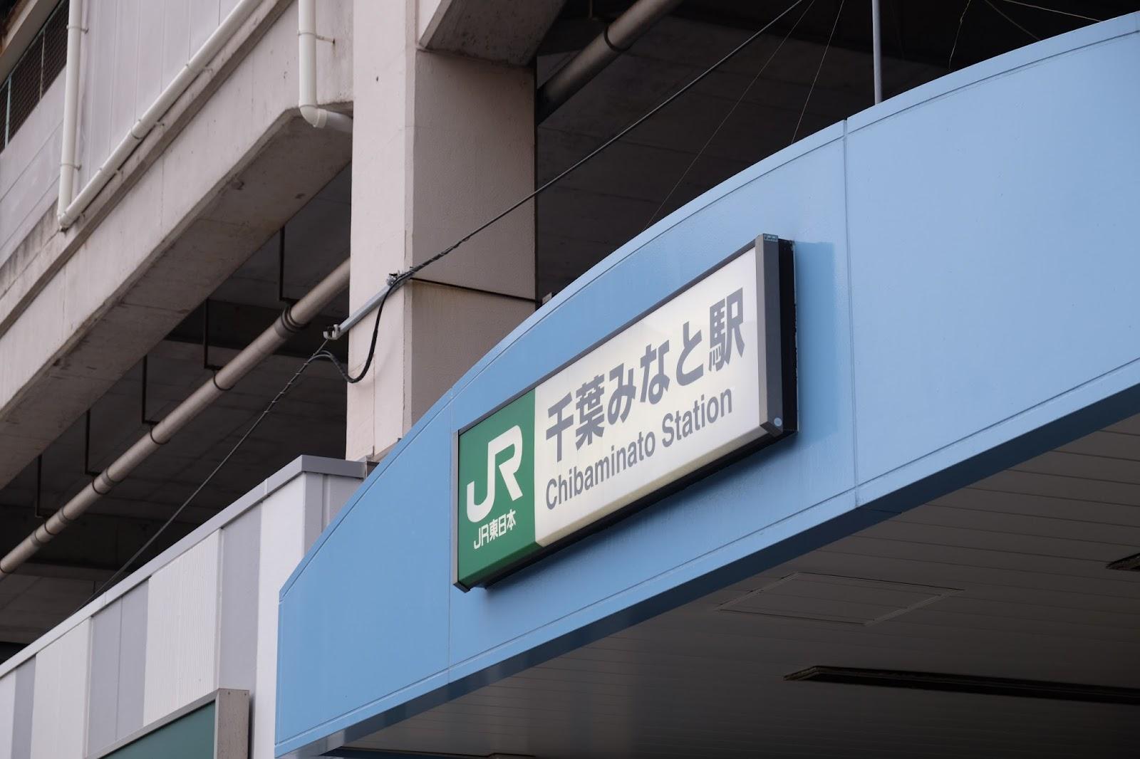 CAR AUDIO すきすき大作戦: ■7/2...