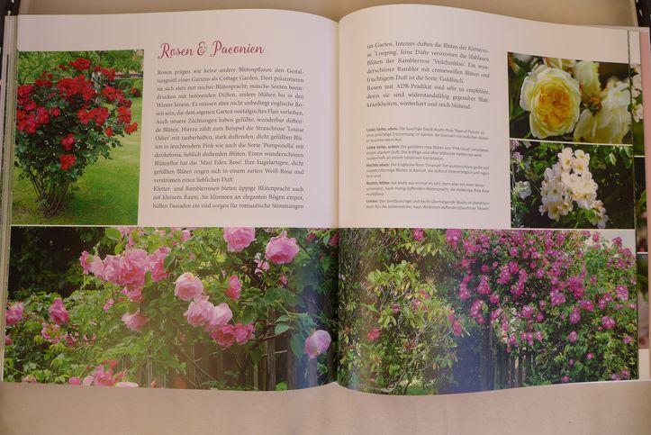 Zauberhafte-Landhausgärten-Buchvorstellung-Steiermarkgarten