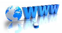 How To Make Huge Money Online Buying and Selling Domain Names