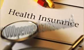 Secara garis besar pengertian asuransi ialah istilah yang dipakai oleh forum yang memb Pengertian Asuransi Kesehatan
