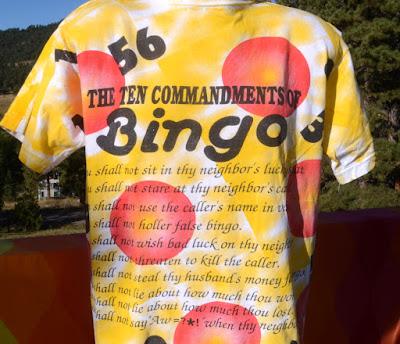 https://www.etsy.com/listing/560950799/vintage-80s-t-shirt-bingo-ten