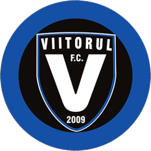 2020 2021 Recent Complete List of Viitorul Constanța Roster 2019/2020 Players Name Jersey Shirt Numbers Squad - Position