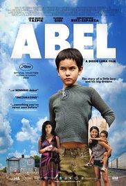 Abel (2010)