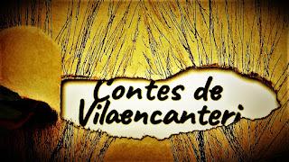 http://www.reus.cat/noticia/lajuntament-presenta-les-darreres-novetats-de-loferta-dactivitats-i-recursos-educatius-del