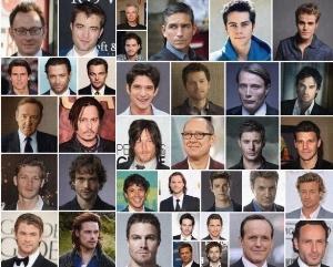 9 Mayo - ¿Quién es el hombre más guapo del Mundo en 2015? 873100114_57ef647f659cf041-2