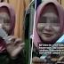 'Saya bukan nak viralkan' - Wanita dikecam jual kondom berduri tampil minta maaf