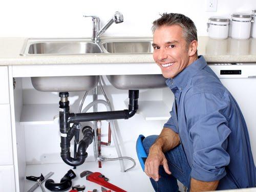 Tìm thợ sửa chữa điện nước dân dụng tại nhà ở hà nội uy tín