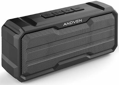 Andven S305