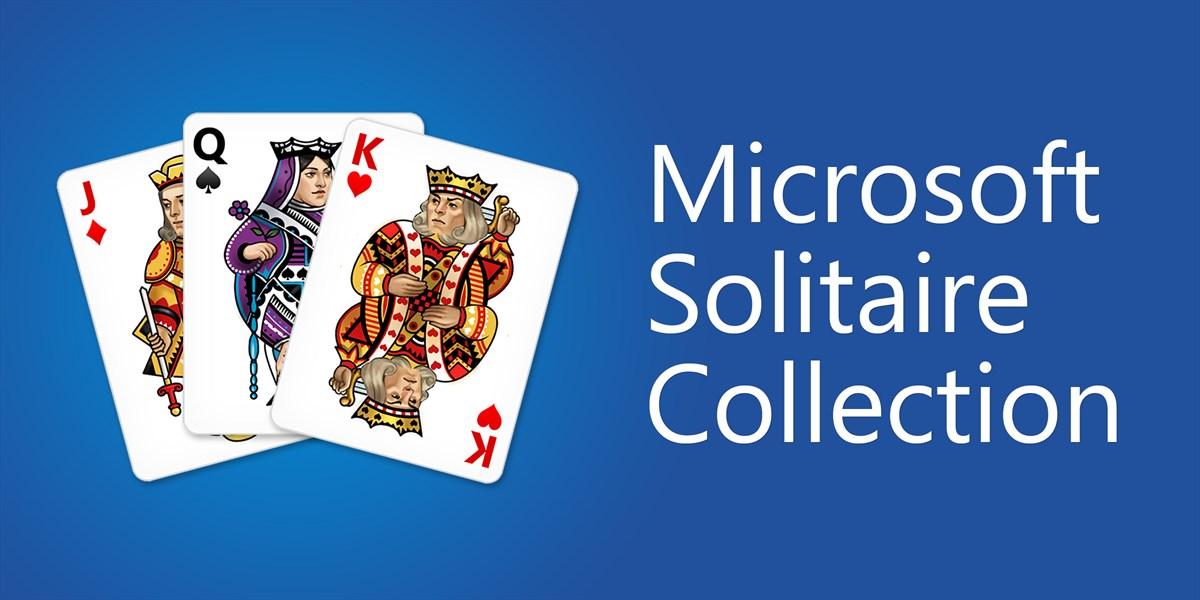 Microsoft-Solitaire-Collection-aggiornamento