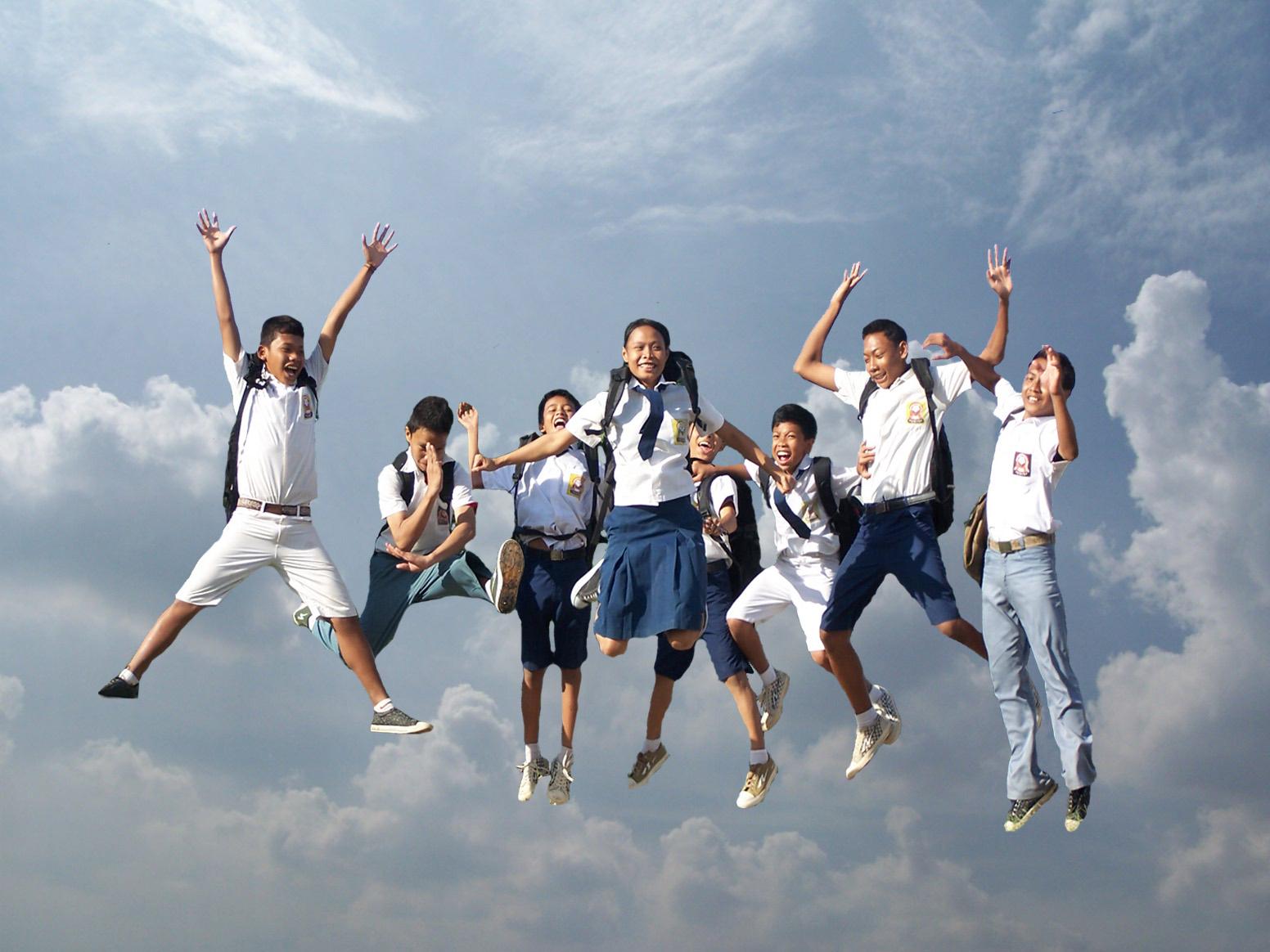 15 Pengertian Pendidikan Menurut Para Ahli