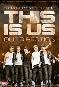 this is us one direction full movie watch online free