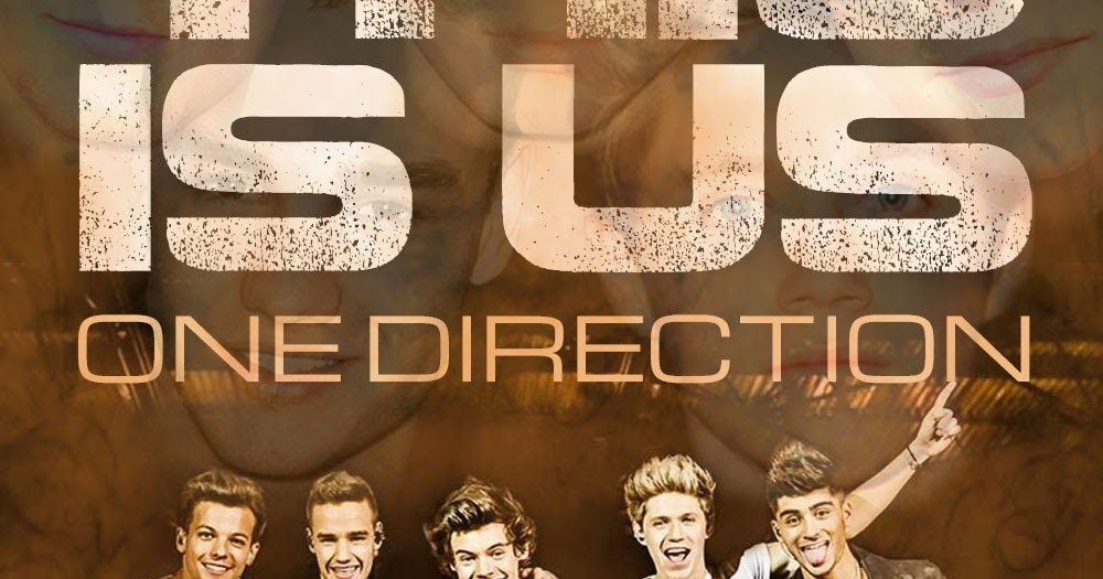This Is Us Online Free