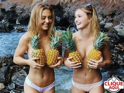 https://geralinks.com.br/permalink/moda/259327/mulheres-em-topless-com-abacaxi-a-tapar-seios-a-nova-tend-ncia-do-instagram/