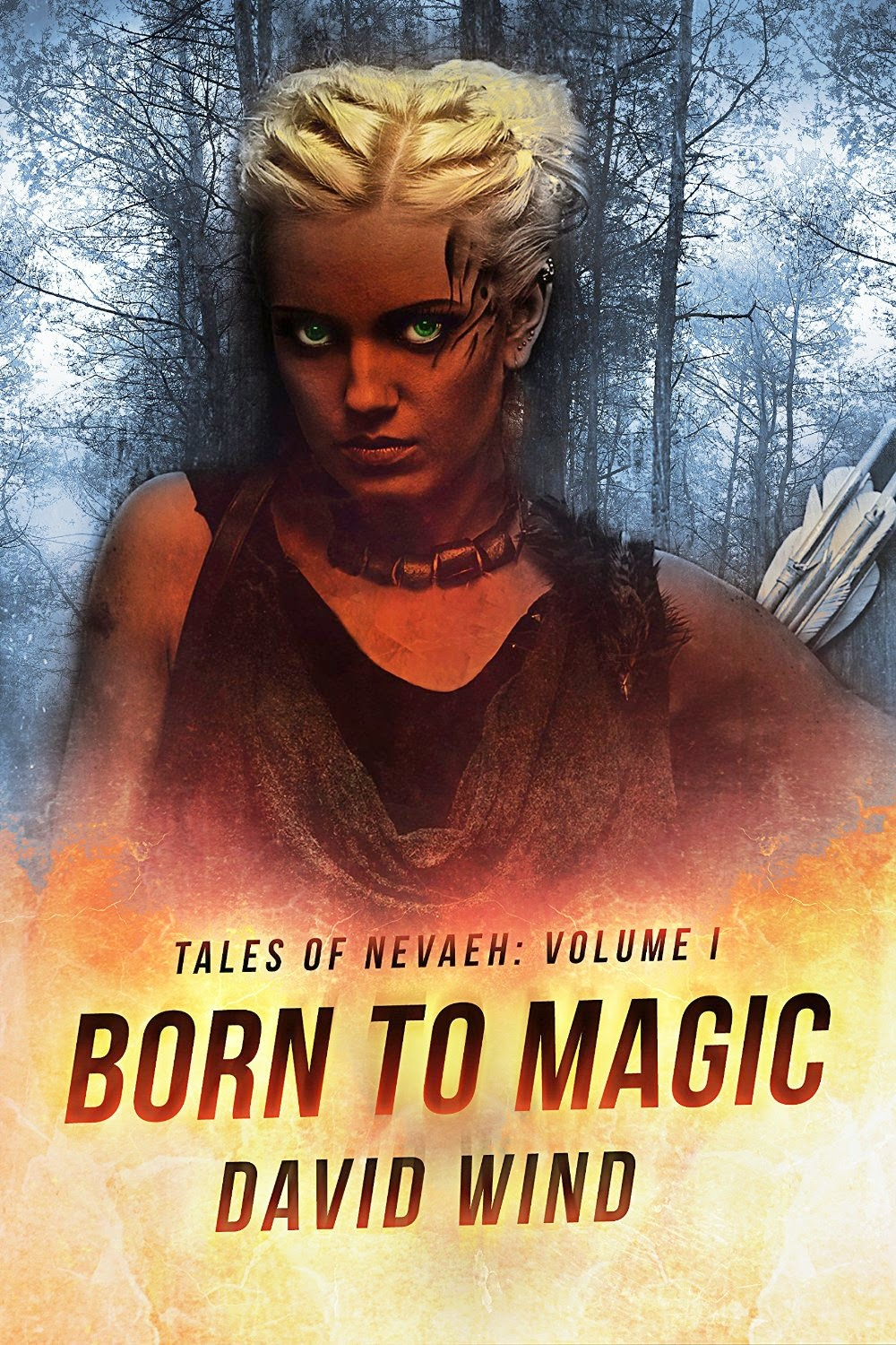 https://www.goodreads.com/book/show/23930143-born-to-magic?from_search=true