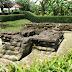 Candi Gampingan, Jejak Peninggalan Sejarah Mataram Kuno