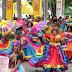 Cultura explica carnaval fue poco vistoso porque se agotó el presupuesto