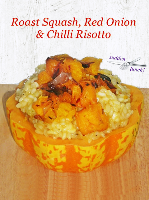 roasted-squash-risotto