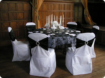 Function Accessories Chair Covers Dining Room Target Australia Simply Bows Celebrity Dream Client And Manufacture Hire High Quality Fit For Any Princess Events Large Small Whether
