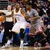 #NBA: Jimmy Butler, dispuesto a forzar su traspaso a Cleveland Cavaliers