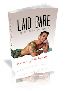 Laid Bare: Essays and Observations