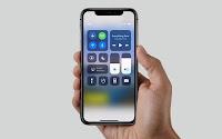 Castiga un iPhone X 256 GB