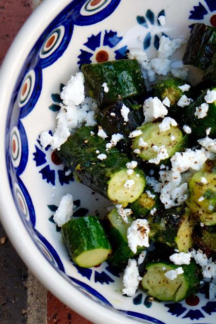 http://www.farmfreshfeasts.com/2015/06/grilled-zucchini-with-feta.html