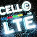 Tygervalley  Cell C 100GB for R100 deal launches in Cape Town