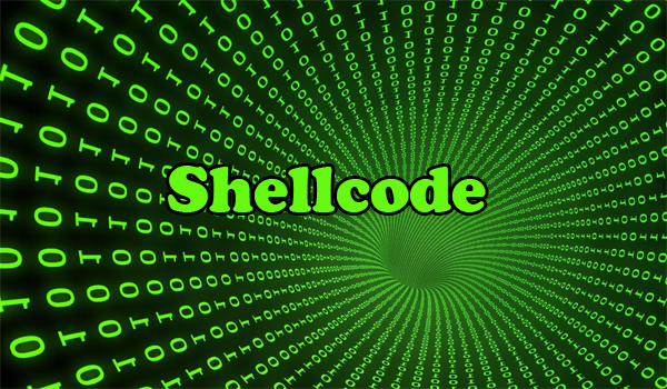 Apa itu Shellcode