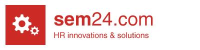 www.sem24.ch