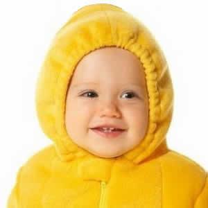 Makanan baby ini cukup sederhana namun sehat Resep Makanan Bayi 6-12 Bulan Pure Pisang Tahu