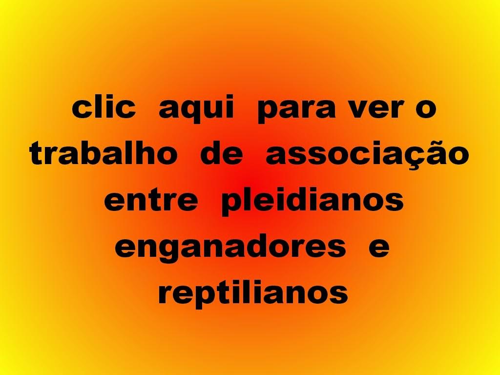 http://macasecadeiras.blogspot.com.br/2013/07/ciencia-e-espiritualidade-controle-da.html