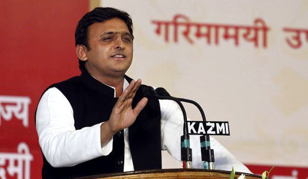 milk-talk-by-akhilesh-yadav
