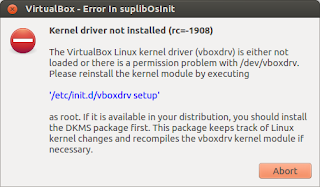 virtualbox.org • View topic - [Fixed] kernel driver …