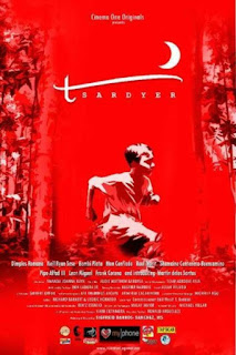 watch filipino bold movies pinoy tagalog poster full trailer teaser Tsardyer