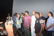 Eedu Gold Ehe Songs Launch at Vizag-thumbnail-12