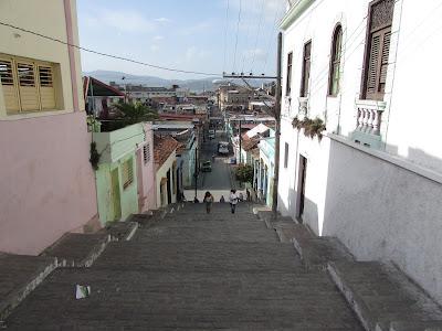 Cuba, Santiago de Cuba, Turismo en Cuba, Que visitar en Santiago de Cuba, Lugares Sorprendentes,
