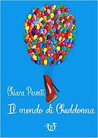 Il mondo di Cheddonna