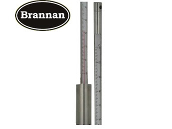 Jual Brannan Glass Dipping Scoop Thermometer 24/001/2, 24/007/3