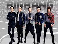 Lagu PES 2016 Terbaru versi KPOP BIGBANG