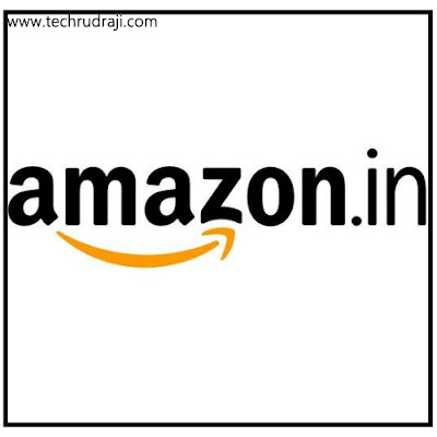 list of online shopping sites in india - amzone