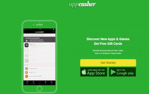 Aplikasi Android Penghasil Uang Modal Kouta Internet