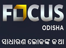 Focus live tv