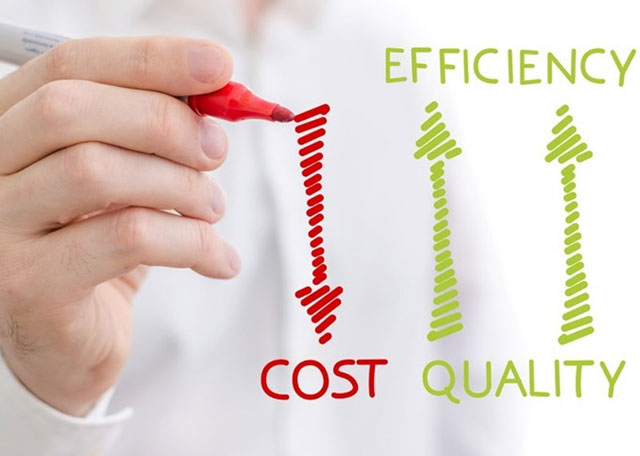 5 Manfaat Menggunakan Jasa Payroll Outsourcing Bagi Perusahaan