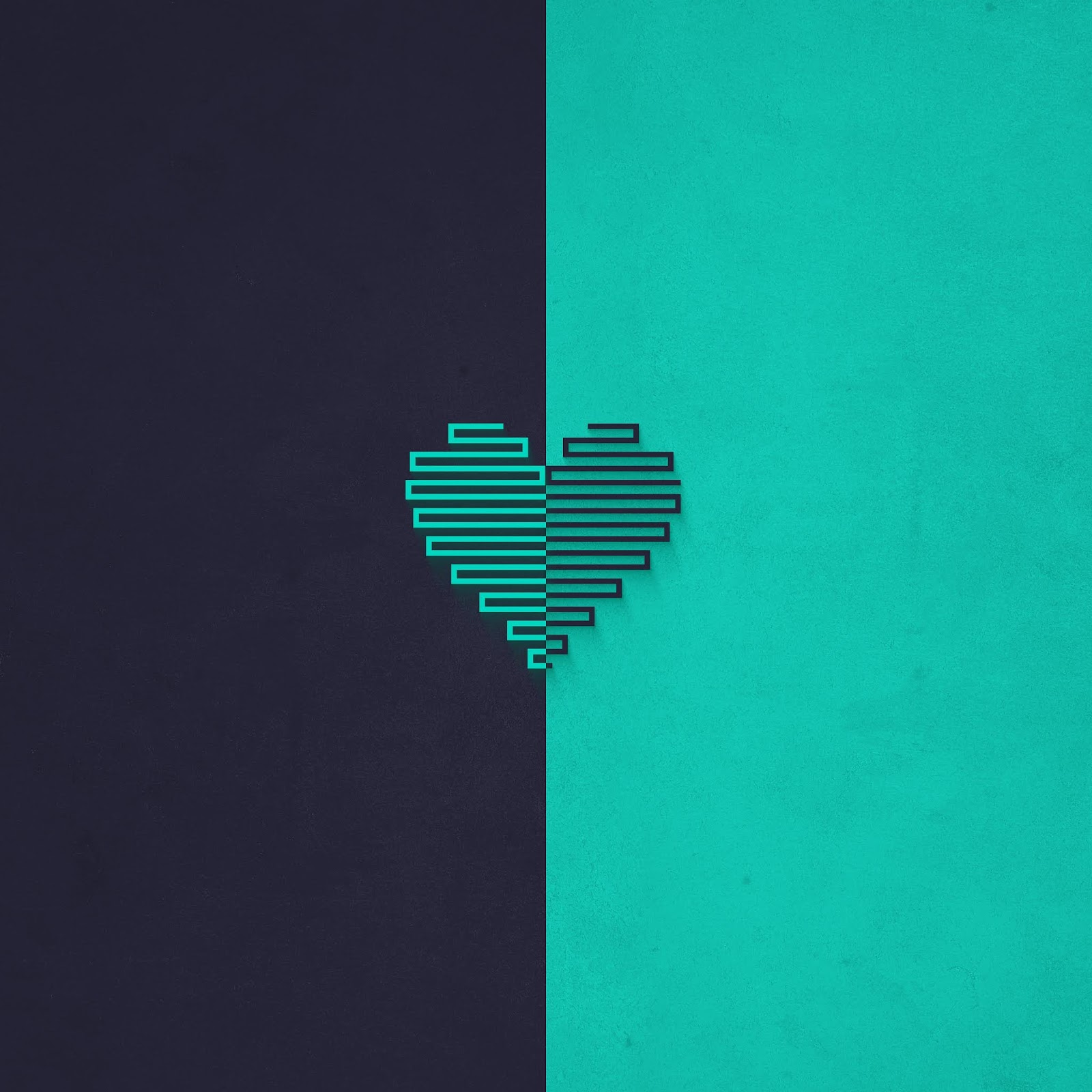 Love mobile wallpapers