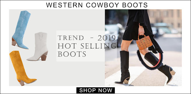 https://www.shopjessicabuurman.com/shoes/boots/western-cowboy-boots
