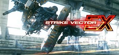 strike-vector-ex-pc-cover-www.ovagames.com